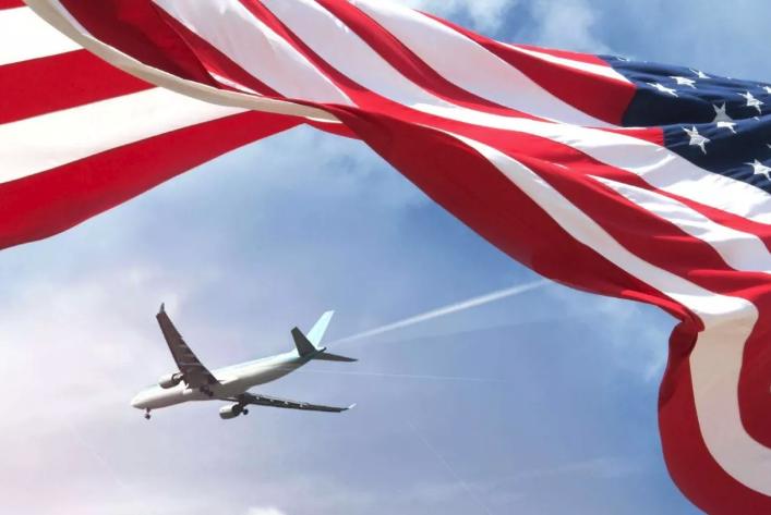 美国签证行政审查221G文件提交信