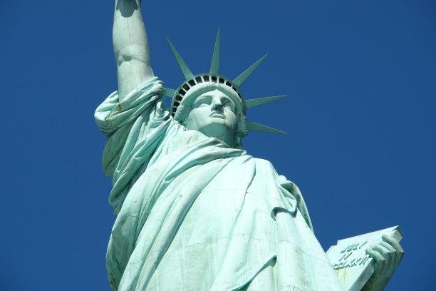 美国签证工作证明模板下载