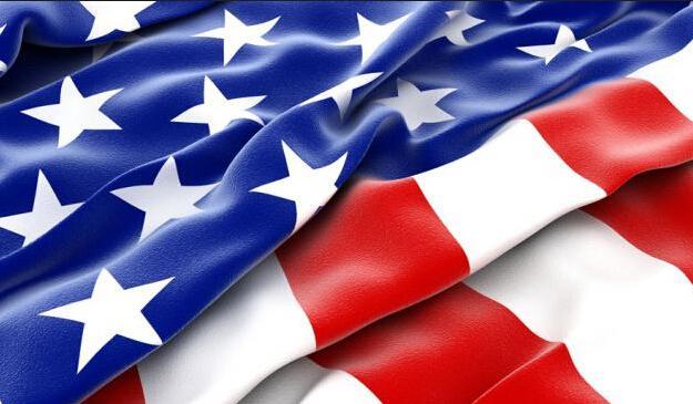 美国签证面试时最常问到的十个问题及回答技巧